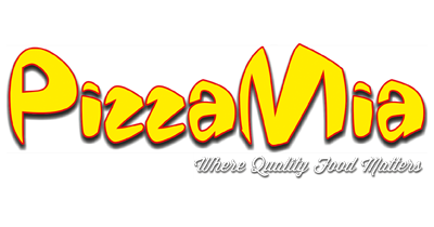 Pizza Mia Shepshed 10 Off Online Orders